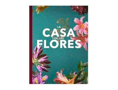 fanbook-la-casa-de-las-flores-9789584284334