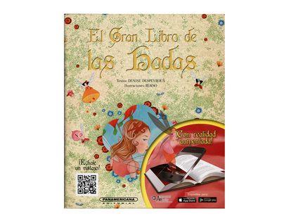 el-gran-libro-de-las-hadas-9789587669763