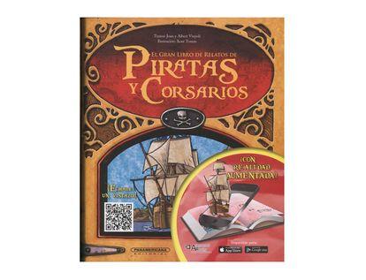 el-gran-libro-de-relatos-de-piratas-y-corsarios-9789587669770