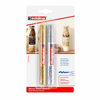 set-de-marcadores-metalizados-por-2-unidades-4004764793556