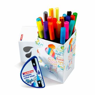 set-de-marcadores-brushpen-por-20-piezas-colour-happy-4057305000231
