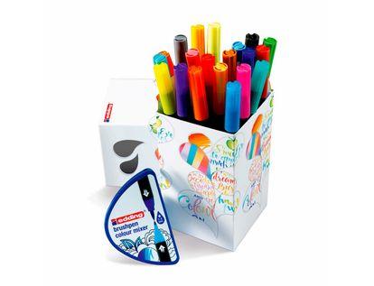 set-de-marcadores-brushpen-por-20-piezas-colour-happy-4057305000231