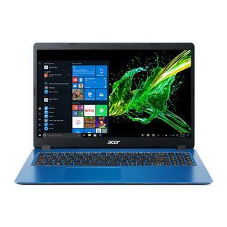 portatil-acer-aspire-3-a315-42g-r8rl-15-6-azul-1-4710180513004