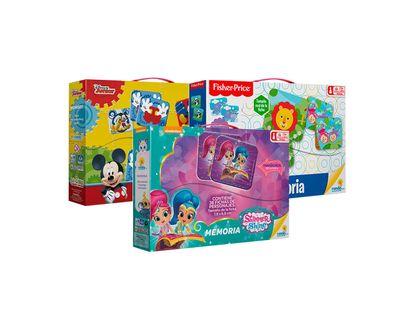 set-de-juegos-memoria-por-3-unidades-673121460