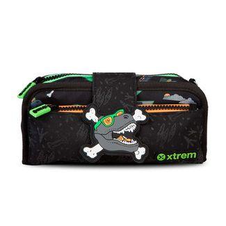 portalapiz-xtrem-fluo-dino-1-7501068898187