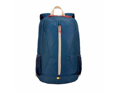morral-para-portatil-caselogic-15-6-azul-1-85854238649