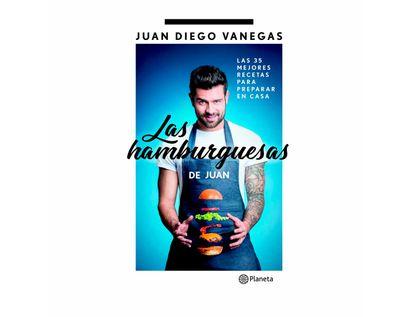 las-hamburguesas-de-juan-9789584285621