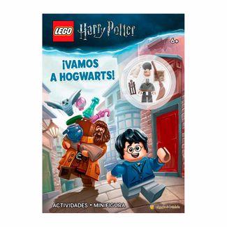 harry-potter-vamos-a-hogwarts--9789877519952