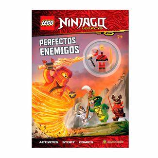 ninjago-perfectos-enemigos-9789877519969