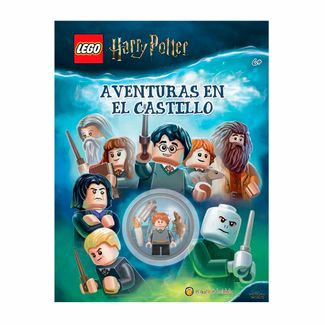 harry-potter-aventuras-en-el-castillo-9789877970012