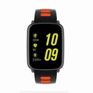 reloj-smartwatch-mywigo-mwg-sw11-r-rojo-8435459901417