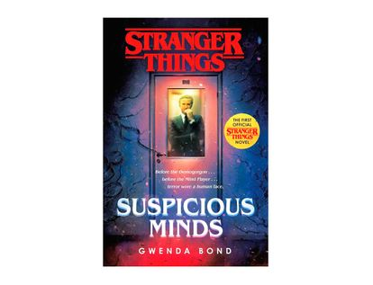 stranger-things-suspocious-minds-9781984800770