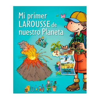 mi-primer-larousse-de-nuestro-planeta-9788415785286