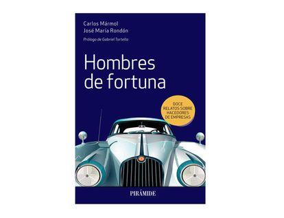 hombres-de-fortuna-9788436841626
