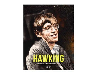 hawking-el-hombre-el-genio-y-la-teoria-del-todo-9788441541085