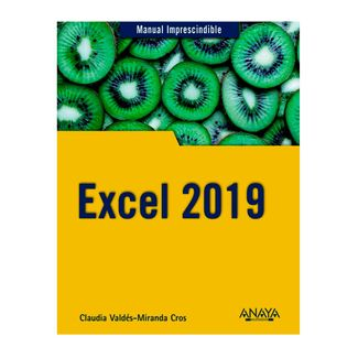 manual-imprescindible-excel-2019-9788441541122