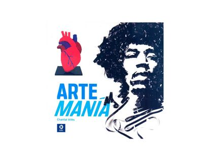 artemania-9788497941679
