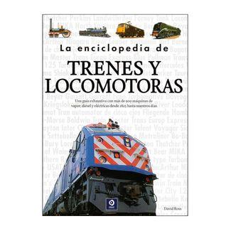 la-enciclopedia-de-trenes-y-locomotoras-9788497944823
