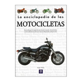 la-enciclopedia-de-las-motocicletas-9788497944830
