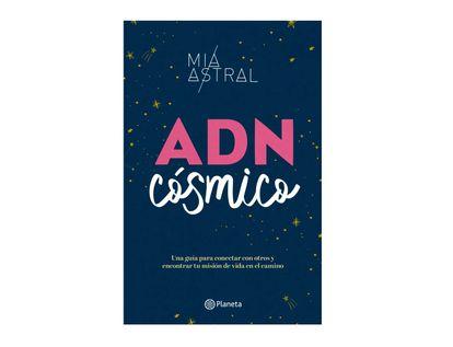 adn-cosmico-9789584283481