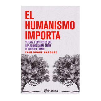el-humanista-importa-9789584283634