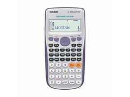 calculadora-cientifica-casio-fx-570la-plus-4971850089971