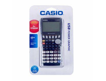 calculadora-graficadora-casio-fx-9750gii-4971850033905