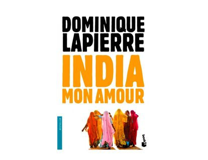 india-mon-amour-9788408063940