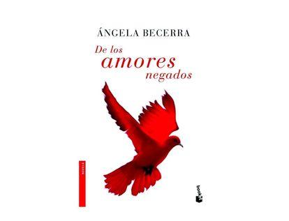 de-los-amores-negados-9788408071617