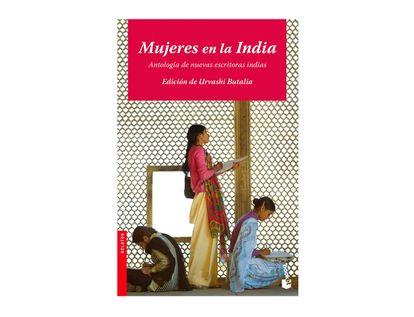mujeres-en-la-india-9788408077954