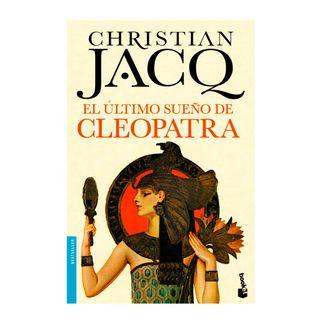 el-ultimo-sueno-de-cleopatra-9788408140573