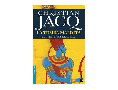 la-tumba-maldita-9788408155720
