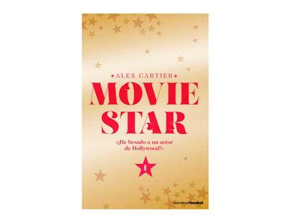 movie-star-1-9788408175001