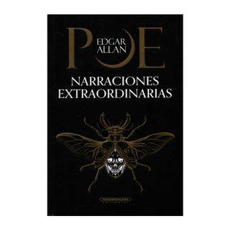 narraciones-extraordinarias-9789583059803