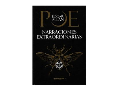 narraciones-extraordinarias-9789583059803