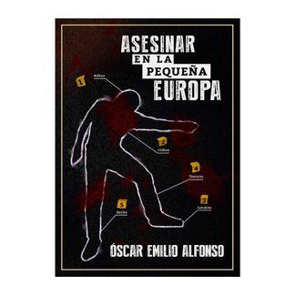 asesinar-en-la-pequena-europa-9789585481923