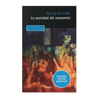 la-sociedad-del-cansancio-9789586655989