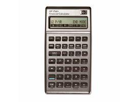 calculadora-financiera-hp-17bii-22-digitos-808736931304