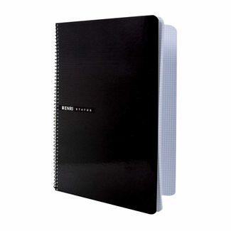 cuaderno-enri-cuadricula-4x4-mm-8412771083809
