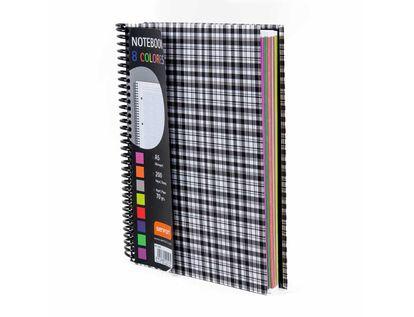 cuaderno-8-materias-senfort-lomo-campus-2-8412885025030