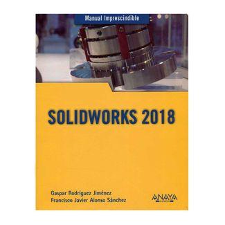 manual-imprescindible-solidworks-2018-9788441540644