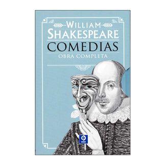 comedias-obra-completa-2-tomos-9788497944953