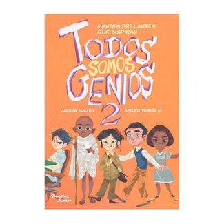 todos-somos-genios-2-9789584283542