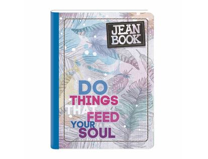 cuaderno-cosido-jean-book-cuadros-100h-do-things-that-feed-596012