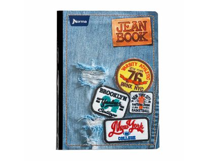 cuaderno-cosido-jean-book-cuadros-100h-brooklyn-596028