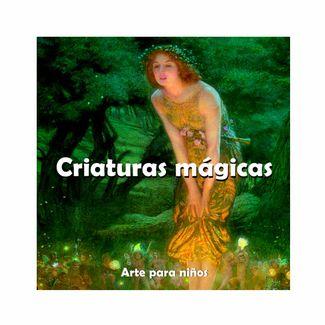 criaturas-magicas-9789589048955