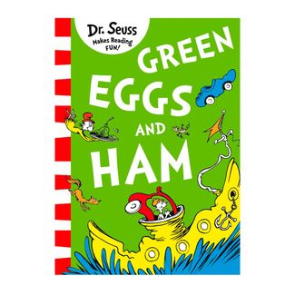 green-eggs-and-ham-9780008201470