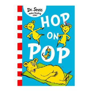 hop-on-pop-9780008203900