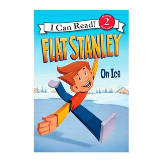 flat-stanley-on-ice-9780062189813