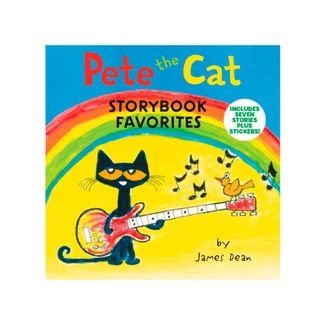 pete-the-cat-storybook-favorites-9780062894847